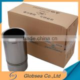 Chinese Factory Low Price Deutz Engine Parts Cylinder Liner 0425 3772 for BF6M1013 Diesel Engine