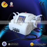Ultrasonic Weight Loss Machine Amazing Tripolar RF & Vacuum Liposuction Cavitation Slimming Machine &cavitation Portable Fast Result Weight Loss Cavitation &rf Machine