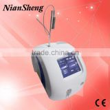 980nm Laser Vein Removal Vascular Therapy Machine for Pigment Lesions Treatment for Sale Price NS-A980