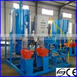 Low price Chemical dosing device / Automatic Chemical Dosing system for sewage treatment