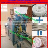 plastic rod/ bamboo/ wood / paper cotton swabs making machine
