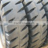 price earth mover tire