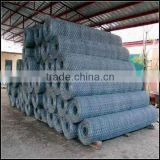 Best Price gabion slope protection net/river bank gabion mesh