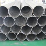 water well screen filter pipe