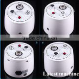 CE Certification and Microdermabrasion Machine Type Popular dermabrasion Facial Machine For Skin Care