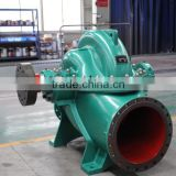high quality suction irrigation pump/ suction irrigation pump