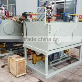 600 ton hydraulic press hydraulic power unit