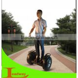 Leadway gaz scooter fat tire self balance electric scooter