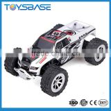 2.4G High Speed Radio Control Wltoys A999 HSP RC Car Full Scale 1:24 Model Car