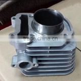 suzuki 3 cylinder engine/single cylinder motorcycle engine/motorcycle cylinder