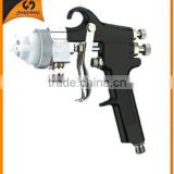 95 brand new type air compressor spray gun