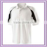 Active Wear, Men's Sports T Shirts,Football Shirt.