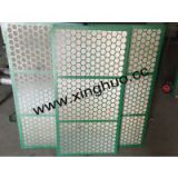 Brandt king cobra shale shaker screen