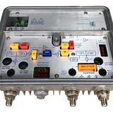 Reliable supplier in CATV EQUIPMENT