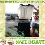 china used clothing garment factory used clothes guangzhou taiwan beijing