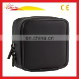 New Fashion Eco-friendly Neoprene Customized Cheap Camera Bags