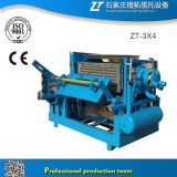 Full-Automatic big capacity 1000-3500pcs/h Paper Pulp Egg Tray Machine,Egg Tray Making Machine