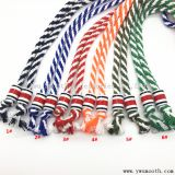 Custom Fashion Multicolor Shoelace Draw Cord Ribbon Rope Footwear Sneaker