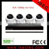 For shop/home cheap china market of electronic security camera system