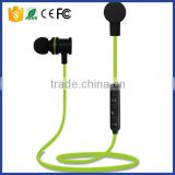 China special design wireless magnetic bluetooth headset with selfie function                                                                                                         Supplier's Choice