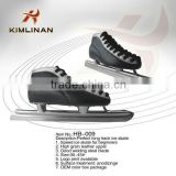 Speed ice skate,professional speed skate,ice skating shoes for professional competition