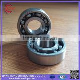 6010 factory high quality engine bearings for Chinese deep groove ball bearing 50*80*16mm