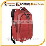 hot sale daily city classic fashion girls backpack laptop bags