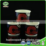 fancy custom design disposable paper noodle bowl take out soup bowl                                                                         Quality Choice                                                                     Supplier's Choice