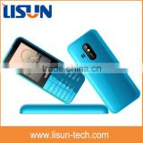 2.4 inch cheap cell phone with rotating cameras keypad new latest China Mobile phone                                                                         Quality Choice