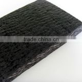 China HY PVC Rubber Conveyor Belt Price 680S
