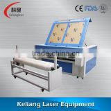 Hot new products for 2015 Large textile crafts fabric cutting machine                                                                         Quality Choice                                                     Most Popular