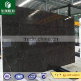 Austin Gey marble, cheap chinese grey marble with white lines big slabs for floor tiles, wall