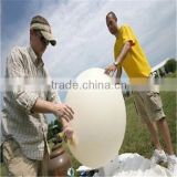 Suitable for balloon cover Use and Latex Material balloons