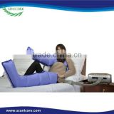 Improvement og intestines, dissolution Constipation compression therapy system air compression limb massage