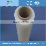 Chinese PE stretch silage wrap film