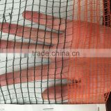 New HDPE olive nets with UV stabilizer