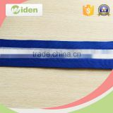 widen textile eco-friendly webbing tape woven elastic polyester binding tape