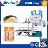 DCS-15FB2 up-to-date vacuum packing machine