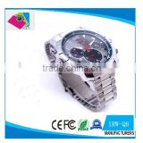 12.0MP Mini Camera 12MP HD mini recorder 8GB Micro camera recorder watch IR night vision