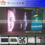 RGX indoor full color giant billboard led screen p10 indoor full color led display screen
