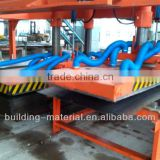 Fiber Cement Exterior Board Plants