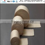 YD70778 2''3''4''6''Huzhou Waterproof Cotton Tubular Bandage