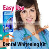 Tooth Bleaching Tooth Whitening Kit for Beauty Salon