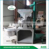 100KG/H cold press almond oil extraction machine/oil extraction press/nut oil extraction