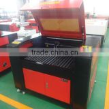 Discount Price KC6090 laser cut machine of laser engraving machine                                                                         Quality Choice                                                     Most Popular