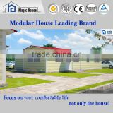 wood plastic composite wall panel easy installation and anti-UV solar panel / Lovely Design 3 bedroom House Room Plan