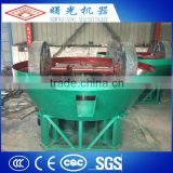 Sudan Widely Used Gold Ore Centrifuge Separator                                                                         Quality Choice