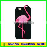 Bird Silicone 3d phone case mobile cover for LG L80 D373 cell phone case back cover