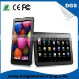 NEW HD Quad Core Smart Android 4.4 Super Smart Tablet PC 10 Inch Android Tablet PC