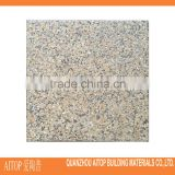 outdoor plaza ceramic tile for driveway